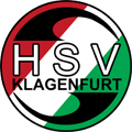 Heeressportverein Klagenfurt